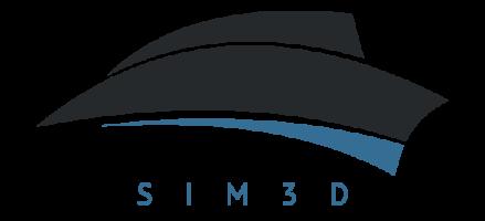 SIM3D